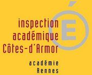 Inspection Académique de Rennes